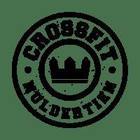 Logo CrossFit Nuldertien