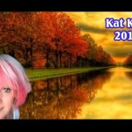 Eye Witness Account of Heaven – Kat Kerr Revealing Heaven