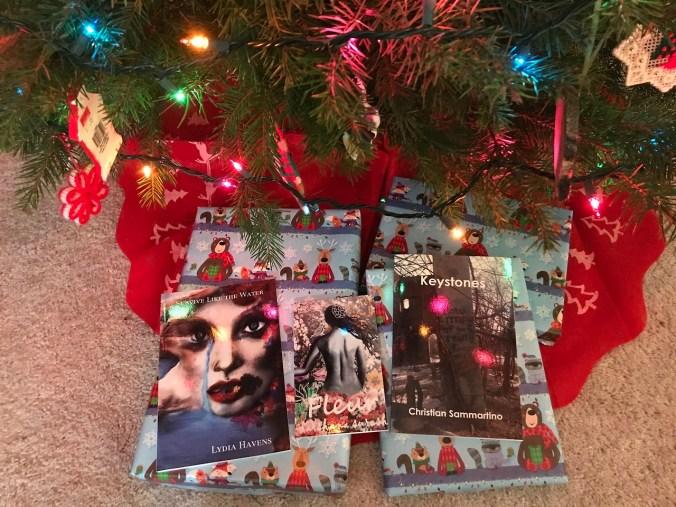 Holiday Sale Tree.jpg