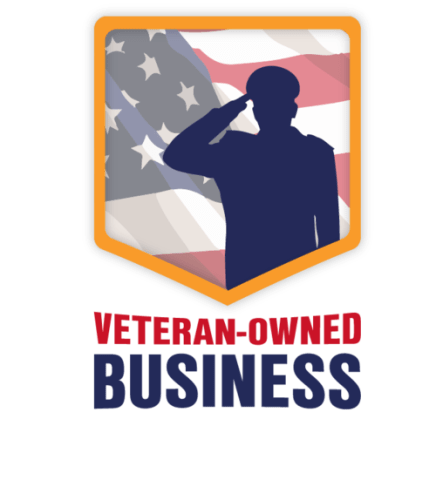 Veteran Owned Businesses Succeed More Frequently