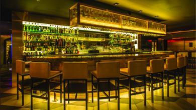Sobou - restaurant-hospitality.com