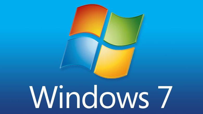 Windows  7 Os-ஐ  முடிவுக்கு கொண்டுவந்தது மைக்ரோசாப்ட் நிறுவனம்