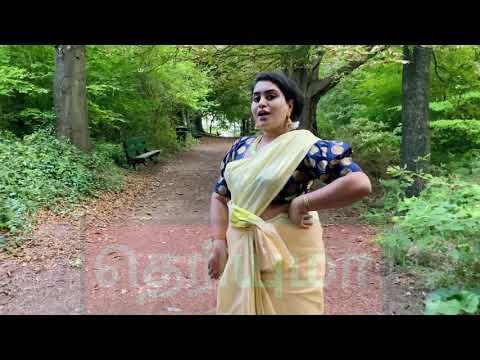 சிவகார்த்திகேயன் பட பாடலுக்கு இளம்பெண் போட்ட செம டான்ஸ்