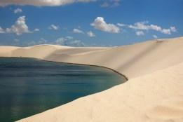 brazil-sand dunes-lencois-maranhenses-national-park-Sylvain Bourdos