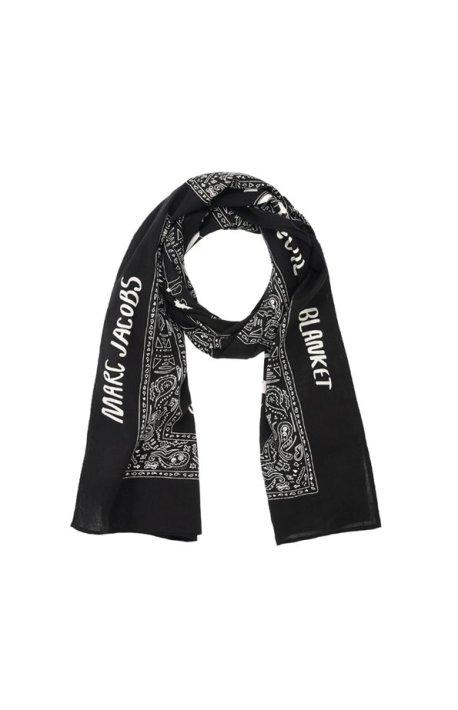 marc-jacobs-daredevil-scarf