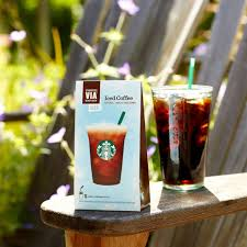 starbucks-travel-coffee-instant-via-iced