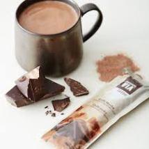 starbucks-travel-coffee-instant-via-latte