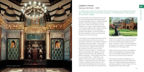 LonArch 23-11-11 p148