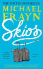 Michael Frayn SKIOS summer reading