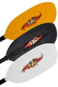 ab_whitewater_paddles