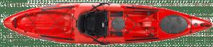 WS_13_14_Tarpon_120_Red_Top