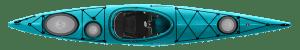 WS_14_15_Tsunami_135_Turquoise_Top