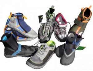 footwearweb