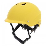 whitewater-gear-wrsi-helmet