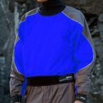 raj-reaction-jacket-azul-small
