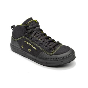 rassler, creek shoe, bootie, whitewater shoe, five ten rubber, stealth rubber