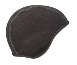 NRS Hydroskin Helmet Liner 0.5mm