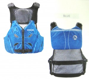 v-eight pfd, astral pfd, kayaking pfd, kayaking lifevest, kayak vest, kayaking pdf