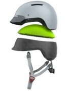 OSK Helmet, Shred Ready Helmets, kayaking helmet