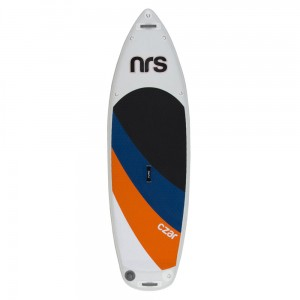 paddle board, czar, the river store