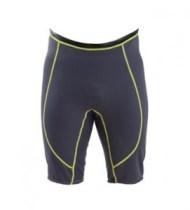 shorts, the river store, neoprene, kokatat