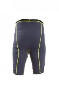 shorts, neoprene, the river store, kokatat