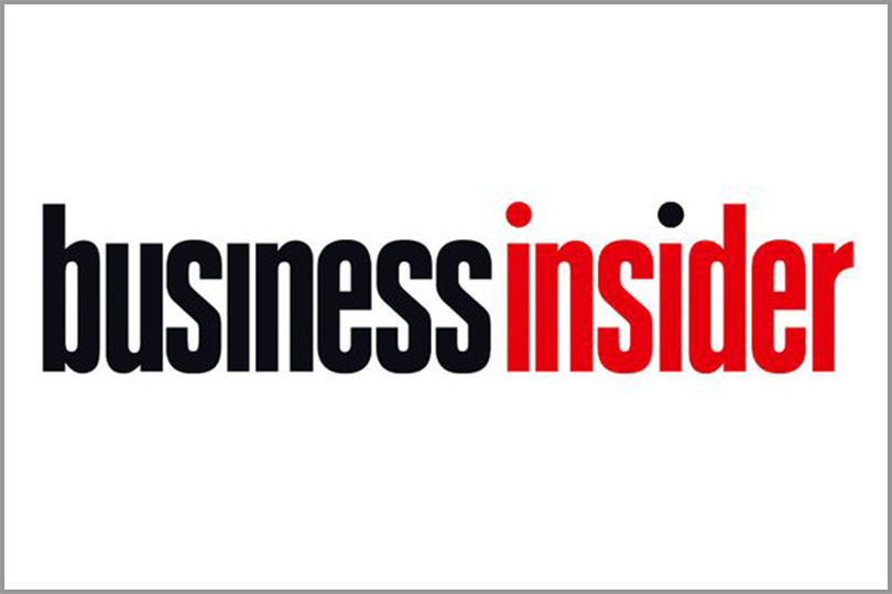 Business Insider 20 Women to Watch in 2019