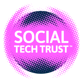 Social Tech Trust and ThermaFY