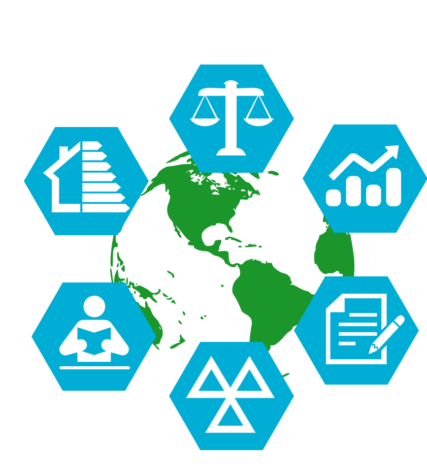 Delta T, Dashboard, Report, MOT, Forms, Thermal Imaging Training