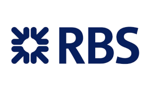 Royal bank of Scotland and ThermaFY