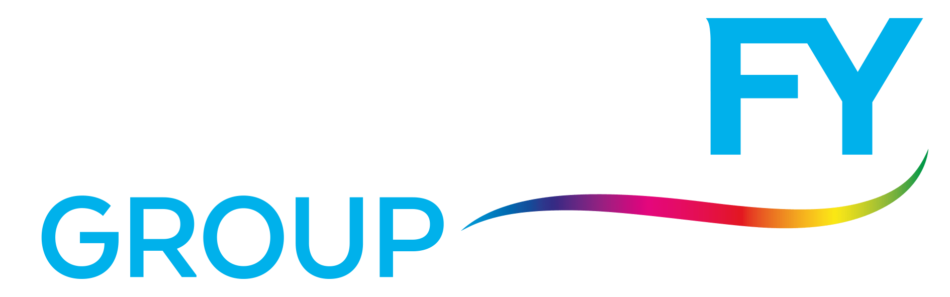 ThermaFY Group Logo