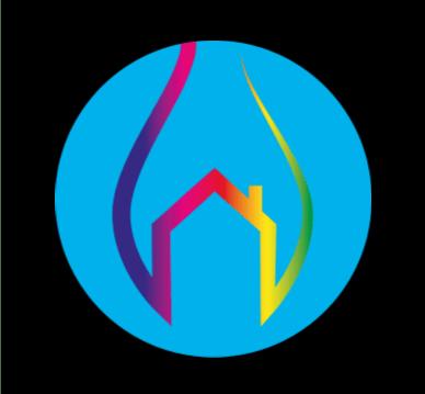 thermamec icon