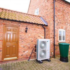 Kitchen Ventilation Fan Sticky Tiles For Floor Air-water Heat Pump - Thermix Uk