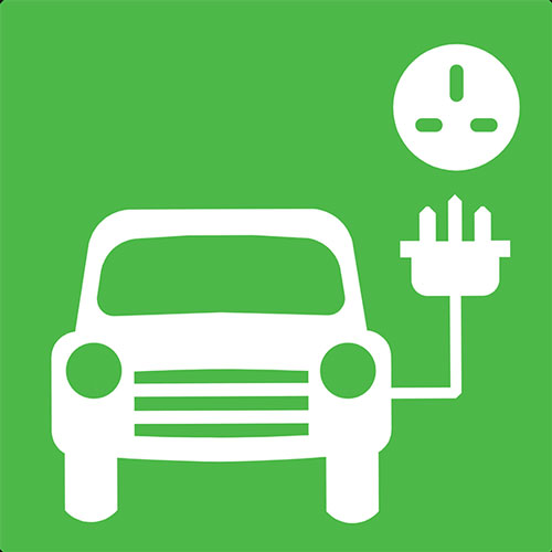 Auto Electrical Wiring Symbols