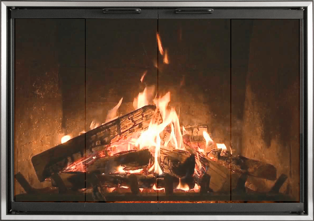 Fmi Fireplace Dealers Our Products – Thermo-rite Manufacturers