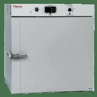 Thermo Scientific 3915FL Peltier Incubator 6.5-cu ft | 185L