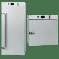 Thermo Scientific Peltier Cooled Incubators