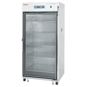 Thermo Environmental Chamber 3960 Forma 3960 3961