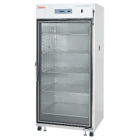 Thermo Scientific 3960 Forma Environmental Chamber 29-cu ft | 821.2L