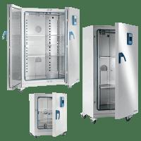 Thermo Scientific Heratherm Advanced Protocol Security Incubators