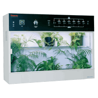 846-3 Thermo Incubator Plant Growth