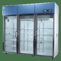 Thermo Scientific REC7504A Revco Refrigerator 78.8-cu ft | 2231L