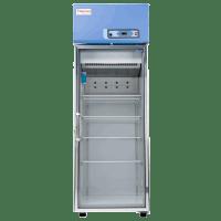 Thermo Revco Lab Refrigerator RGL1204A