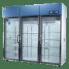 Thermo Scientific Revco RGL7504A RGL7504D RGL7504V RGL7504W High-Performance RGL Series Laboratory Refrigerator