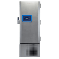 Thermo TSX Ultra-Low Freezer TSX40086A