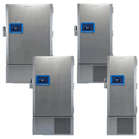 Thermo Scientific TSX Series Ultra-Low Freezers