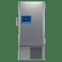Thermo TSX Ultra-Low Freezer TSX50086A