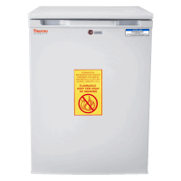Thermo Scientific 05EREETSA Refrigerator 5.5-cu ft | 156L