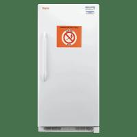 Thermo Scientific 20FRCETSA Refrigerator FMS 20-cu ft | 566.3L