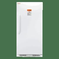 Thermo Scientific 20LFEETSA Freezer 20.9-cu ft | 591.8L